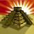 Игровой автомат на деньги Aztec Treasures