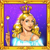 Игровой автомат на деньги Magic Princess