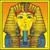 Игровой автомат на деньги Pharaoh's Gold 2