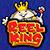 Игровой автомат на деньги 4 Reel Kings