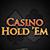 Игровой автомат на деньги Casino Hold'em