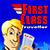 Игровой автомат на деньги First Class Traveller