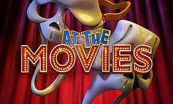 Игровой автомат на деньги At The Movies